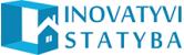 1553691679_0_Inovatyvi_Statyba_UAB_logo-ef146864cfa00a37c9ff19f10fe0692a.png