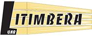 litimbera__6328-fd1c288e7ecc7a43e850566a0ac45497.png