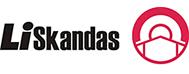 logo-liskandas__911-b5347aa78e8e9c632f31e6f2294aa830.jpg