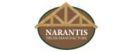 narantis_logo_faded-893593b8-2_1121-d45bf8ab884334eef78b420f1ac9a3f2.png