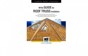 roof_truss_9087-2df03d40cfabdd6e138c13cfaaf04c43-2_7394-bb5fb029c6e88d274d3e4300944acae2.jpg